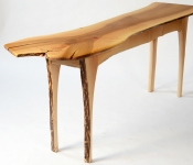 PD102 PETER DELLERT FAUN TABLE
