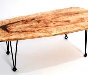 sh116-steve-heller-coffee-table-2-web