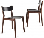 MM102 MILES & MAY MILES CHAIRS