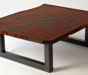 DM104 DAN MOSHEIM CLARO COFFEE TABLE