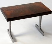 DM105 DAN MOSHEIM CLARO BENCH/TABLE