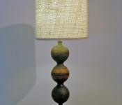PN106 PAUL NEUMAN LAMP 6