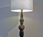 PN103 PAUL NEUMAN LAMP 1