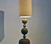 PN102 PAUL NEUMAN LAMP 2