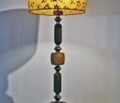 PN105 PAUL NEUMAN LAMP 5
