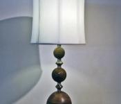 PN104 PAUL NEUMAN LAMP 4