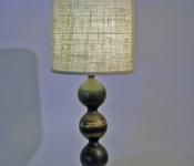PN101 PAUL NEUMAN LAMP 1