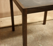 CB104 PERNT STUDIO B SIDE TABLE