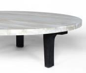 JRF107 FERN SHORE LOW TABLE
