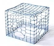 cv103-chris-victor-milk-crate-web