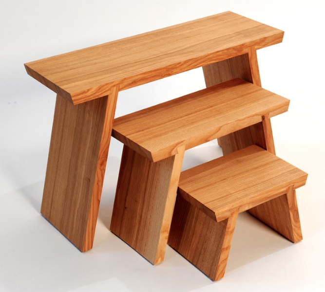 Superb Barn Ibusinesslaw Wood Chair Design Ideas Ibusinesslaworg