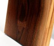JW104 JESSICA WICKHAM NESTING STOOLS WALNUT detail